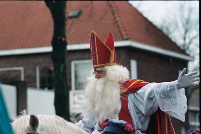 1237_010_753_016 - Intocht van Sinterklaas.