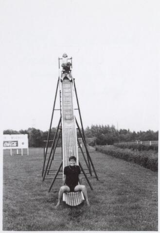 026471 - Sport- en speelveld Moerenburg aan de Moerenburgseweg
