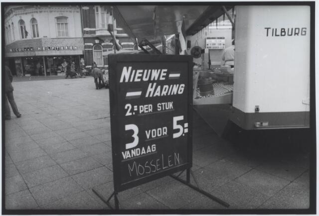 021097 - Kraampjes op de Heuvel eind 1981