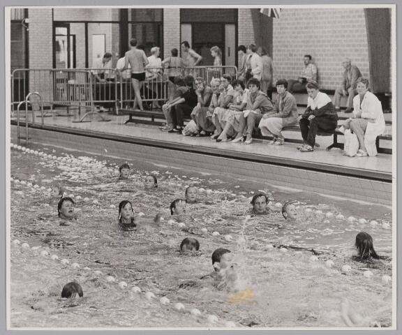 087309 - Zwemvierdaagse