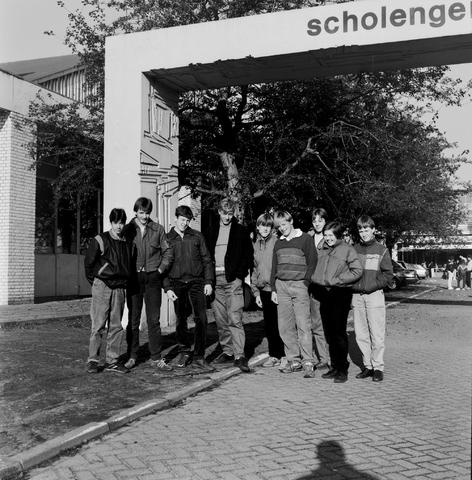 1237_010_697_001 - Scholengemeenschap Leyendael.