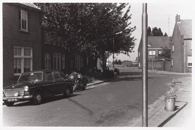 029848 - Ringbaan-Noord (voorheen Prof. Huizingastraat).