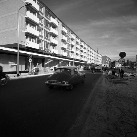 D18_4-cc51-008 - Schouwburgpromenade
