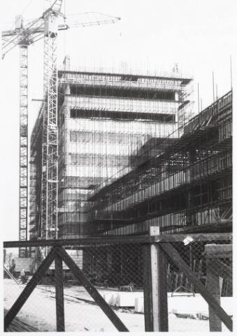 032631 - Nieuwbouw aan het Stadhuisplein