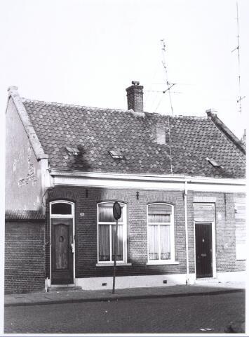 016768 - Pand Buitenstraat 12