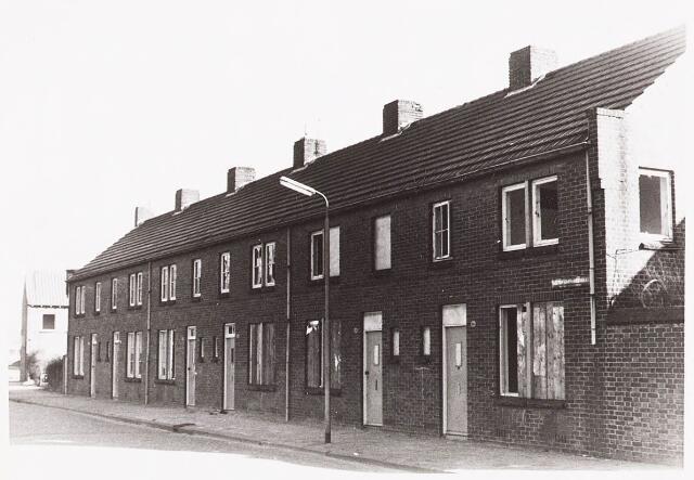 029876 - Ringbaan-Noord (voorheen Rector Coppensstraat)