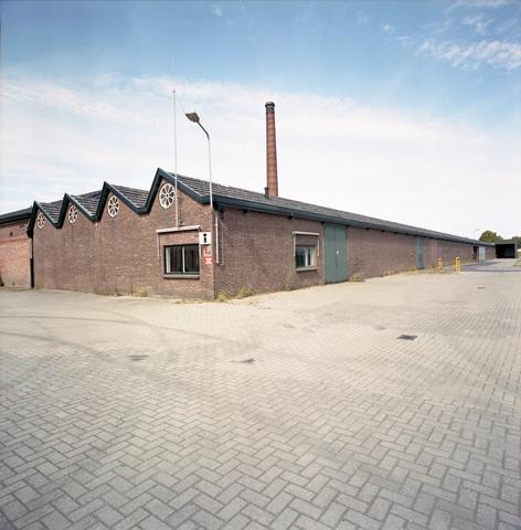 D-00437 - van Puijenbroek