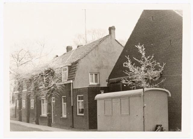 039831 - Groenewoudstraat eind 1968