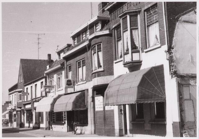028773 - Piusstraat