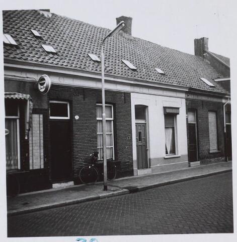 024137 - Psnd Prinses Sophiastraat 30 (midden)