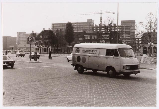 028704 - Piusplein