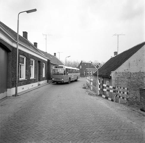 D-001223-1 - BBA, Brabantse Buurtspoorwegen en Autodiensten