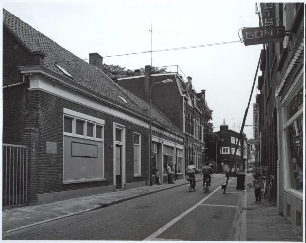 027251 - Noordstraat 26-38.