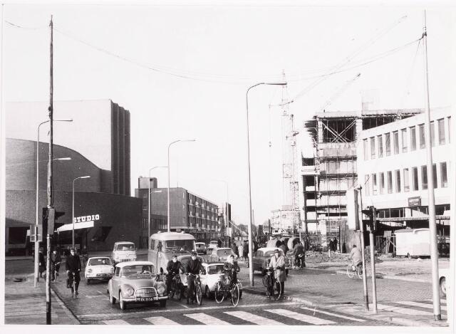 035832 - Stadhuisplein
