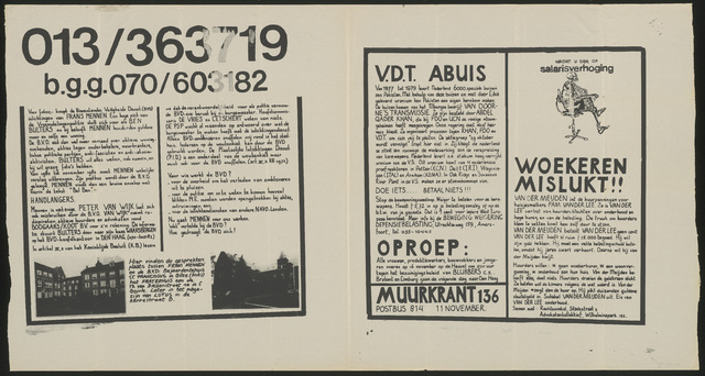 668_1983_136 - Muurkrant: 013/363719
