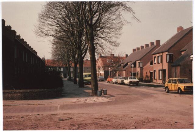 030683 - Sacharias Jansenstraat