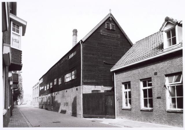 017874 - Chroomlederfabriek Schenkers aan het Wilhelminapark, bezien vanuit de Dr. Nolenstraat