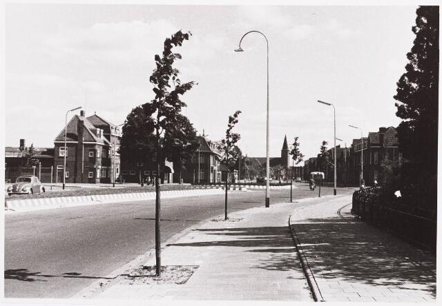 029937 - Ringbaan-Oost