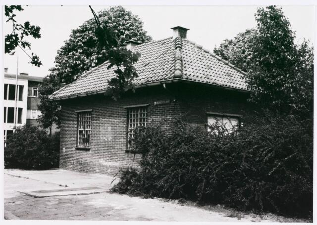 029486 - Reitse Hoevenstraat