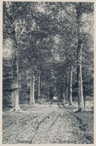 078842 - 1900 Oisterwijk Laan Groot Speijck.