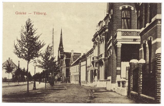 000615 - Goirkestraat.