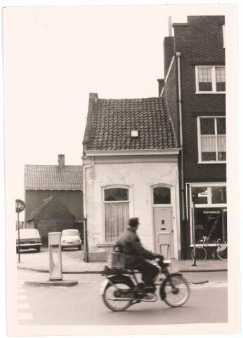 027672 - Oude Lind 47