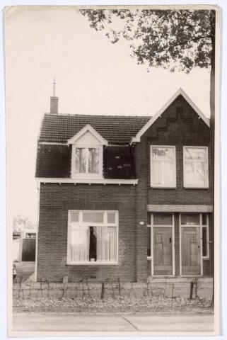 019793 - Pand Goirleseweg 100 eind 1964
