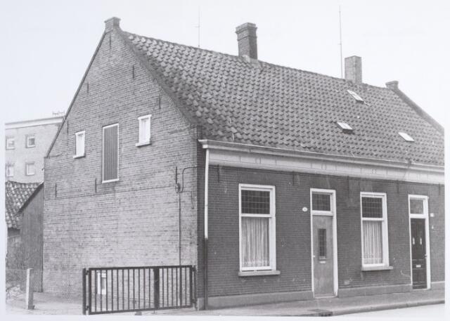 014694 - Pand Berkdijksestraat 120