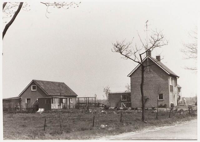 029281 - Reeshofdijk