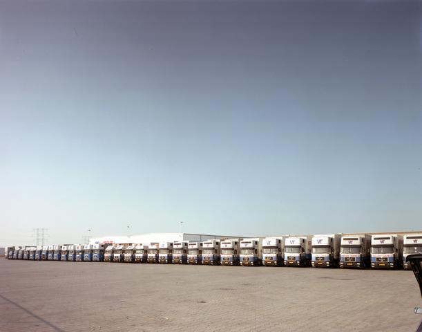 D-002426-3 - Versteijnen Internationaal Transport