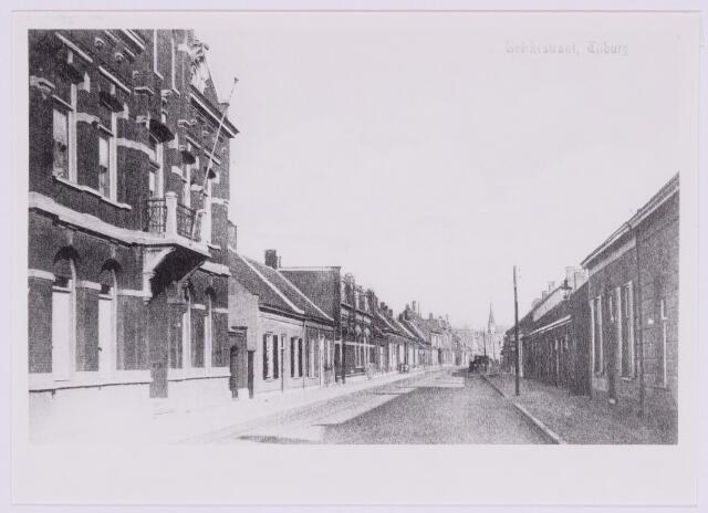 037369 - Goirkestraat.
