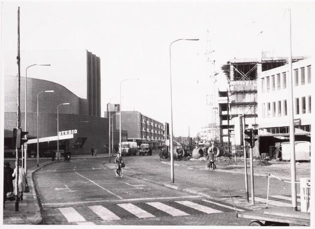 035834 - Stadhuisplein