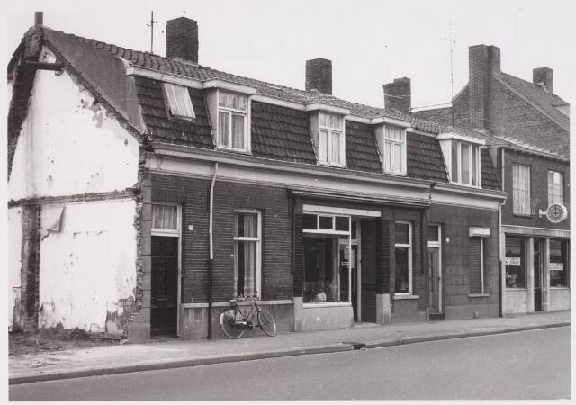 028765 - Piusstraat