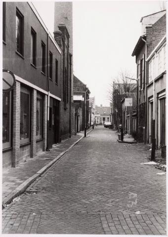 033194 - Telexstraat
