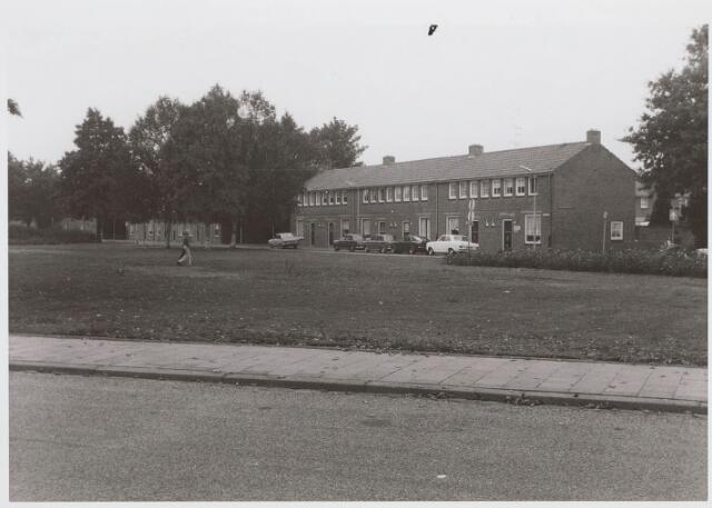 030542 - Rooseveltplein (voor herinneringen: zie reactie)