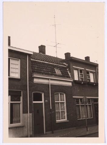 022707 - Pand Hoogvensestraat 177