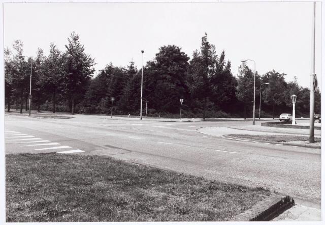030590 - Rueckertbaan