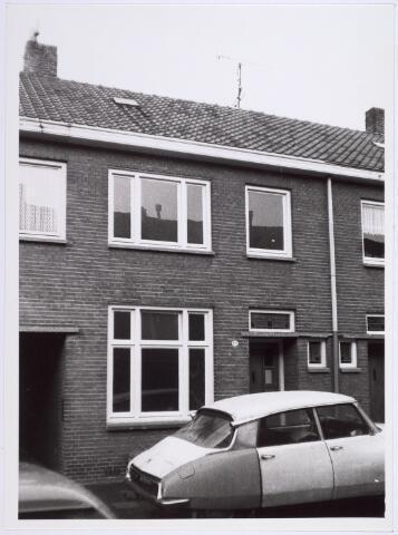 014212 - Pand Van Alphenstraat 23