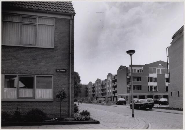 104336 - De Braak.