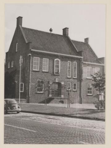 083394 - Raadhuis