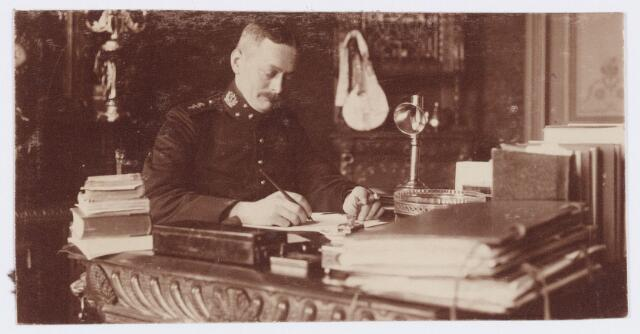053638 - Eerste wereldoorlog 1914-1918.