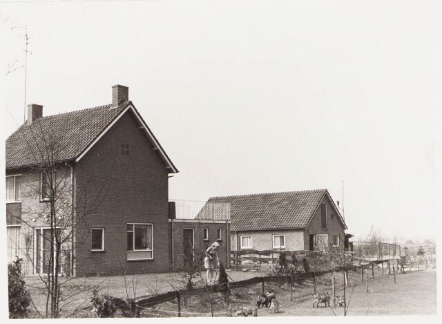 029282 - Reeshofdijk