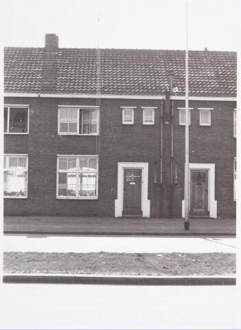 029814 - Ringbaan-Noord