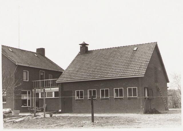 029283 - Reeshofdijk