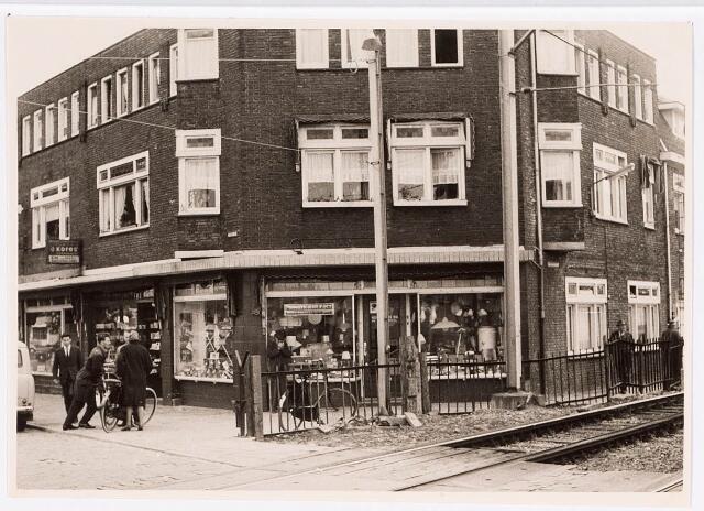 035512 - Pand Zuid Oosterstraat