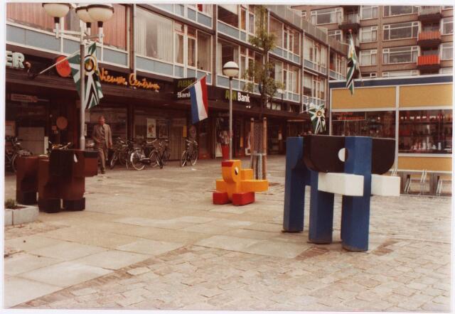 034589 - Westermarkt