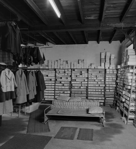 1237_013_006_001 - Kringloop. St Vincentius vereniging 1968