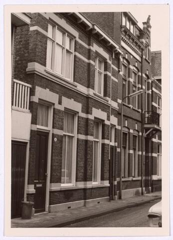 014349 - Pand Antoniustraat 36 (links)