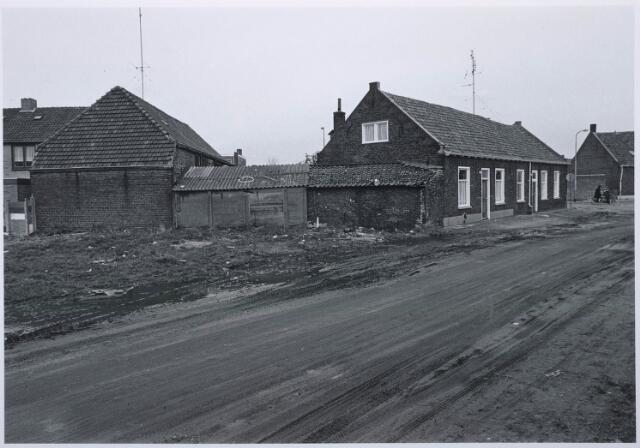 027618 - Oude Kapelstraat 38-42 (Kasteeldreef)