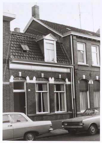 024669 - Pand Korvelseweg 72 eind 1970